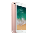 iPhone 6s Plus 32G CPO Chưa Active