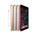 iPad Pro 10.5 inch 64GB Wifi CPO NEW