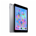 iPad 2018 32GB New