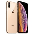 iPhone Xs Max Lock 64G New