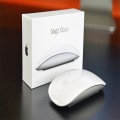 Chuột Apple Magic Mouse 2 MLA02