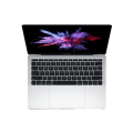 "MacBook Pro Retina 13"" 2017 MPXU2 / MPXT2 – Core i5 256GB 8GB RAM – 99%"