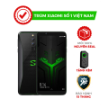 Xiaomi Black Shark Helo 8GB/128GB New 100%