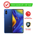 Xiaomi Mi Mix 3 6GB/128GB New 100%