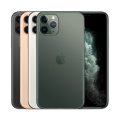 iPhone 11 Pro Max 256GB New 100% (2 sim vật lý)