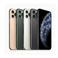 iPhone 11 Pro Max Lock 64GB - 99%
