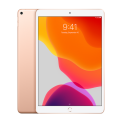 "iPad Air 3 10.5"" (2019) Wi-Fi 256GB - NEW"