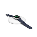 Sạc Apple Watch Magnetic Charging Dock