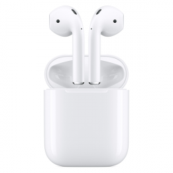 Tai nghe Bluetooth Apple AirPods New 100%