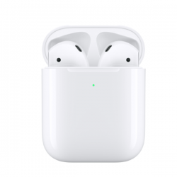 Tai nghe Bluetooth Apple AirPods 2 New - Hàng Cao Cấp