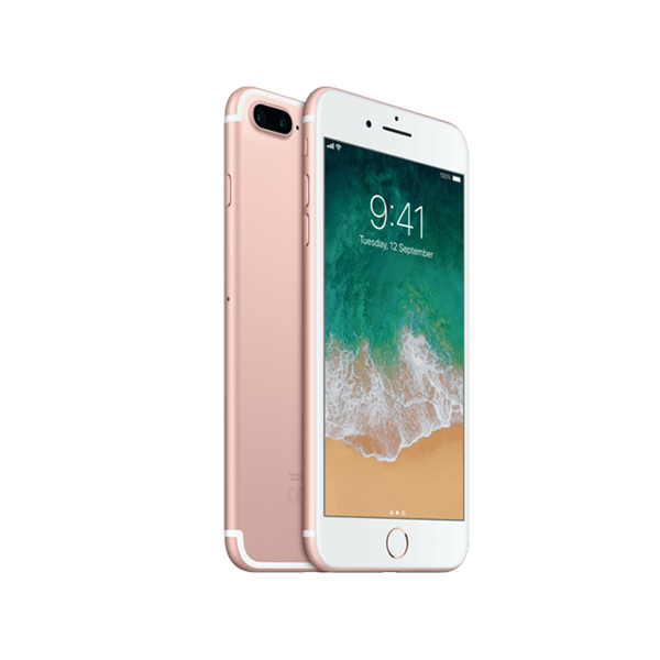 iPhone 7 Plus 32GB CPO Chưa Active
