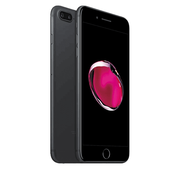 iPhone 7 Plus 256G CPO Chưa Active