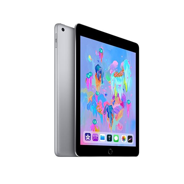 iPad Pro 10.5 inch 512GB Wifi NEW
