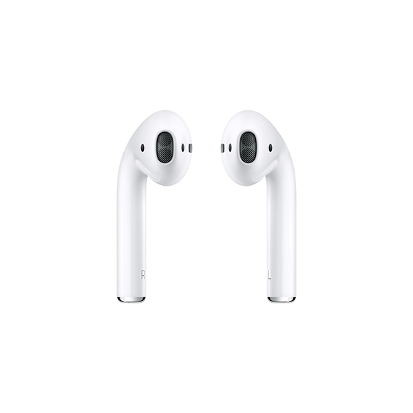 Tai nghe Bluetooth Apple AirPods - 99%