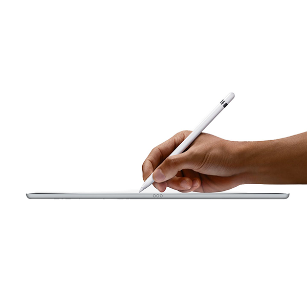 Bút Cảm Ứng Apple Pencil New 100%