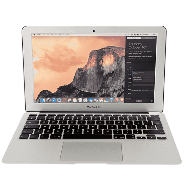 "Macbook Air 13"" 2017 MQD42 i5 8G 256G SSD - 99%"