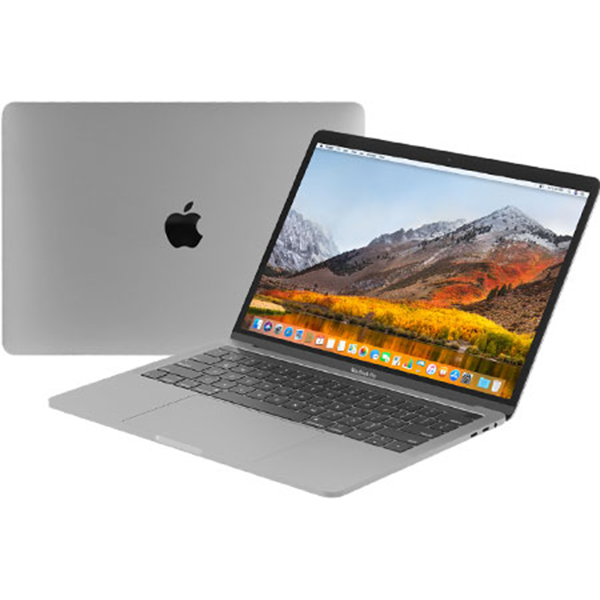 "Macbook Pro Touch 13"" 2018 MR9Q2 i5 8G 256G SSD - NEW"