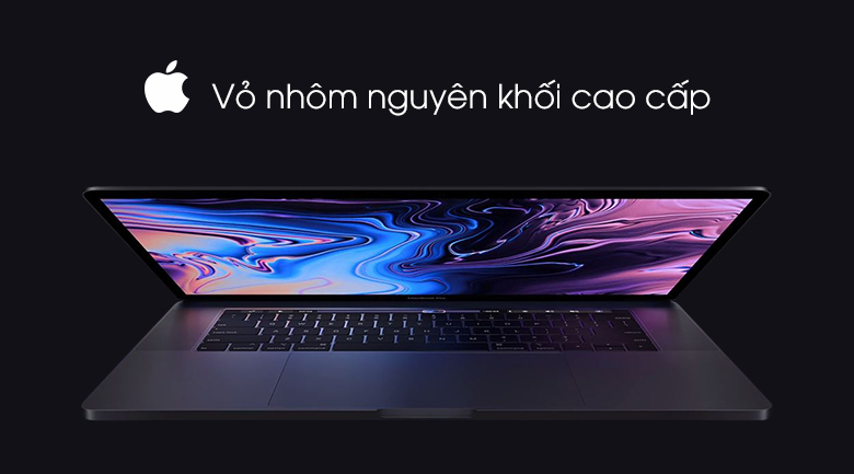 "Macbook Pro Touch 13"" 2018 MR932 i7 16G 256G SSD - NEW"