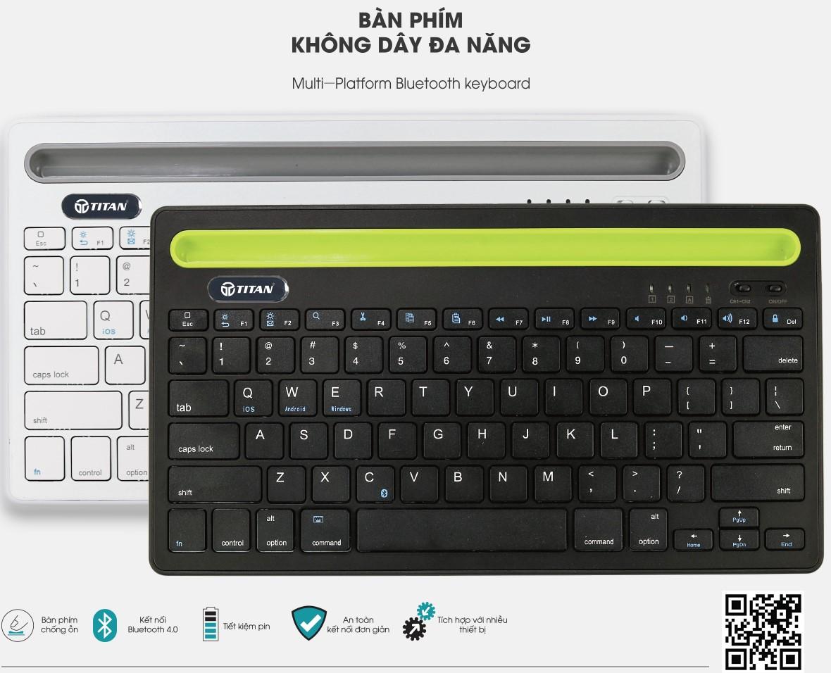 Sforum - Trang thông tin công nghệ mới nhất 625_1559117293551 SALE 12/12 - Tổng hợp deal phụ kiện, loa, âm thanh cực hot, giảm đến 70% tại CellphoneS