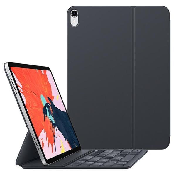 Bàn Phím Không Dây Smart Keyboard iPad Pro 11 New