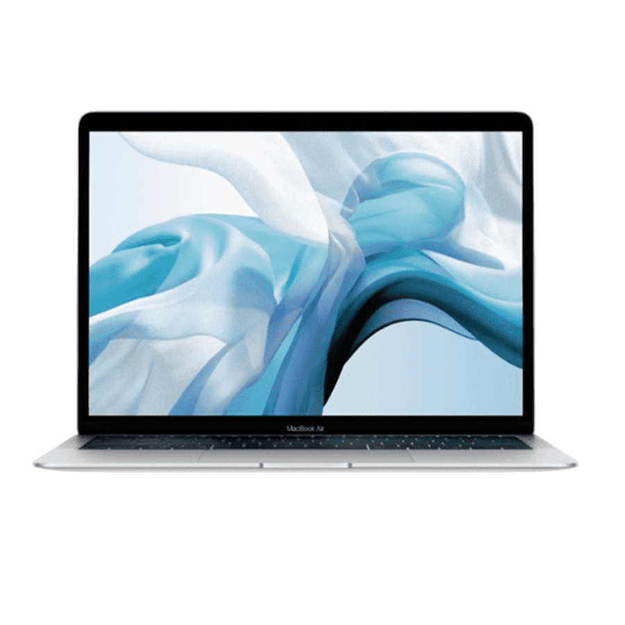 Macbook Air 13 inch 2018 Core i5 128GB 8GB RAM - NEW