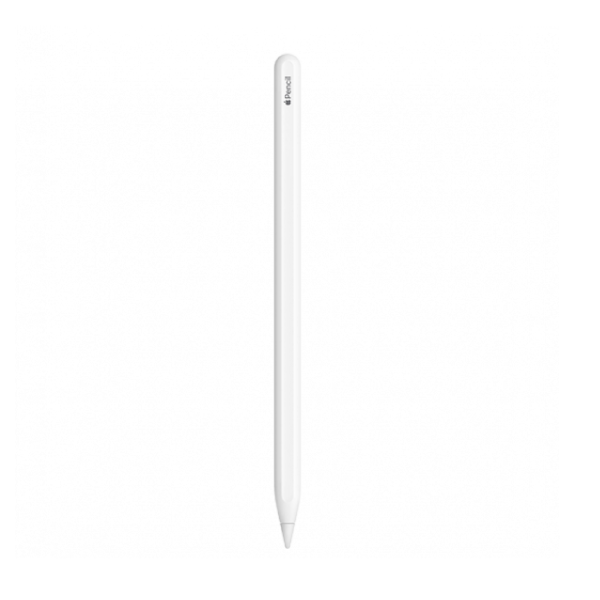 Bút Cảm Ứng Apple Pencil 2 New 100%