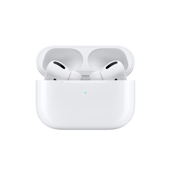 Tai nghe Bluetooth Apple AirPods Pro New 100%