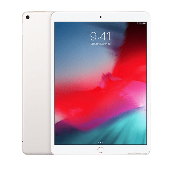 "iPad Air 3 10.5"" (2019) Wi-Fi 64GB - NEW"