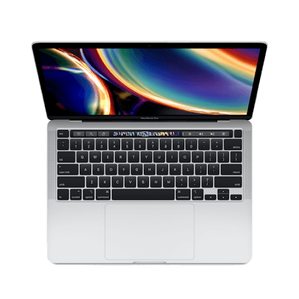 MacBook Pro Touch 2020 i5 1.4GHz/8GB/512GB - NEW